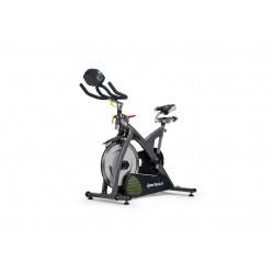 Sports Art Status G510 spiningo dviratis treniruoklis gaminantis elektrą Eco-Power™