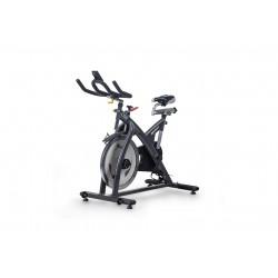 Sports Art Status C510 spiningo dviratis treniruoklis