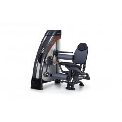 Sports Art Status kojų lenkimo treniruoklis sėdint