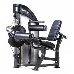 Sports Art Dual Function kojų lenkimo / tiesimo treniruoklis