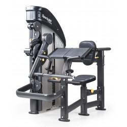 Sports Art Dual Function rankų lenkimo (bicepsų) / rankų tiesimo (tricepsų) treniruoklis