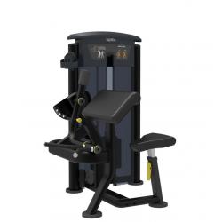 Impulse IT9503 rankų lenkimo / bicepsų (ARM CURL) treniruoklis