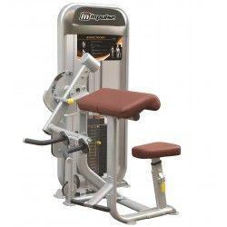 Impulse PL9023 rankų lenkimo (bicepsų) / rankų tiesimo (tricepsų) treniruoklis