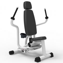 Impulse RL8104 krūtinės suvedimo treniruoklis su savo kūno svoriu