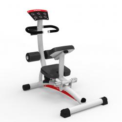 Impulse RL8106 tempimo treniruoklis su savo kūno svoriu