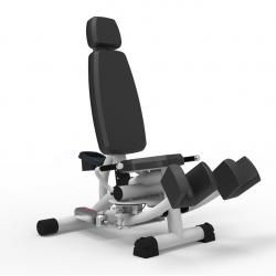 Impulse RL8108 šlaunies atitraukimo / pritraukimo treniruoklis su savo kūno svoriu
