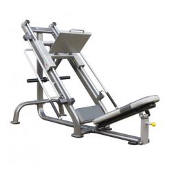 Impulse IT7020 45 laipsnių kojų spaudimo (LEG PRESS) treniruoklis