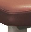 PL9002 treniruoklio sėdynė
