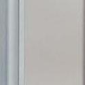 PL9002 svorių paletės apsauga